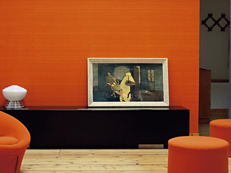 صور ورق حائط جديد (1)