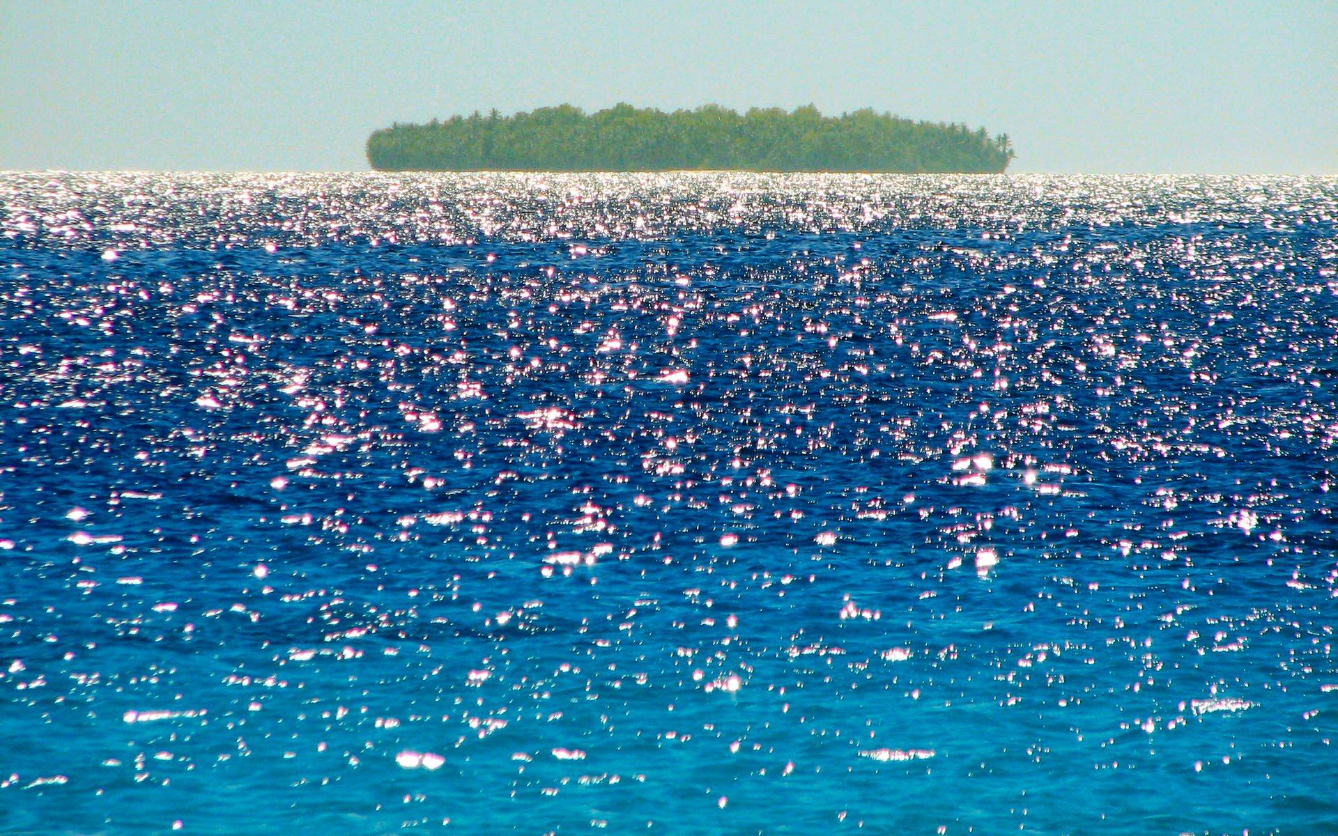 خلفيات وصور بحار احلي صور عن البحر hd (1)