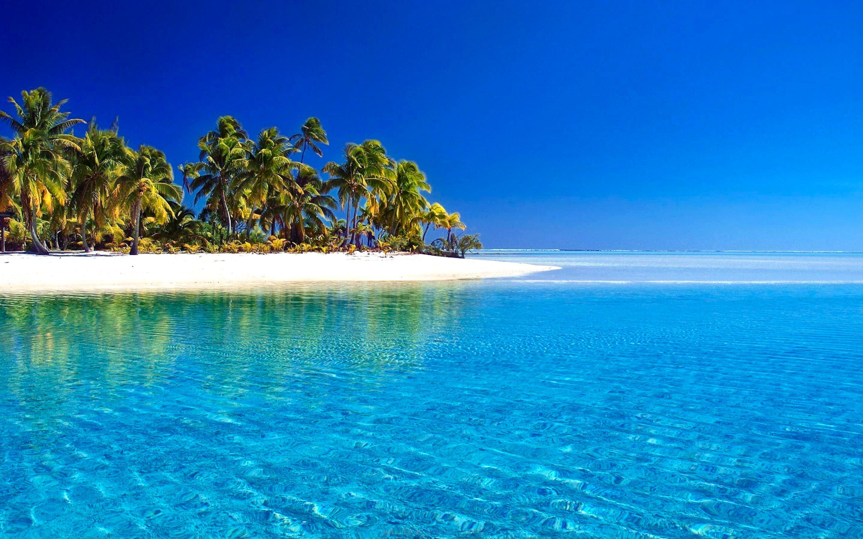 مناظر طبيعية جميلة للبحر Tabiea Blog 0
