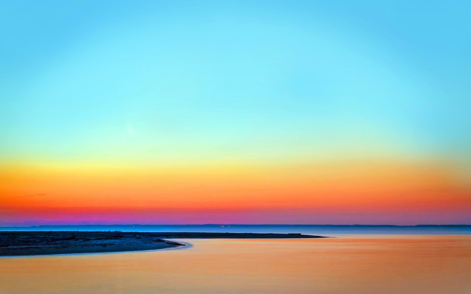خلفيات وصور بحار احلي صور عن البحر hd (14)