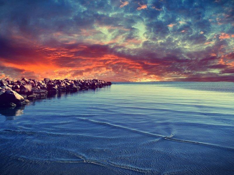 خلفيات وصور بحار احلي صور عن البحر hd (17)