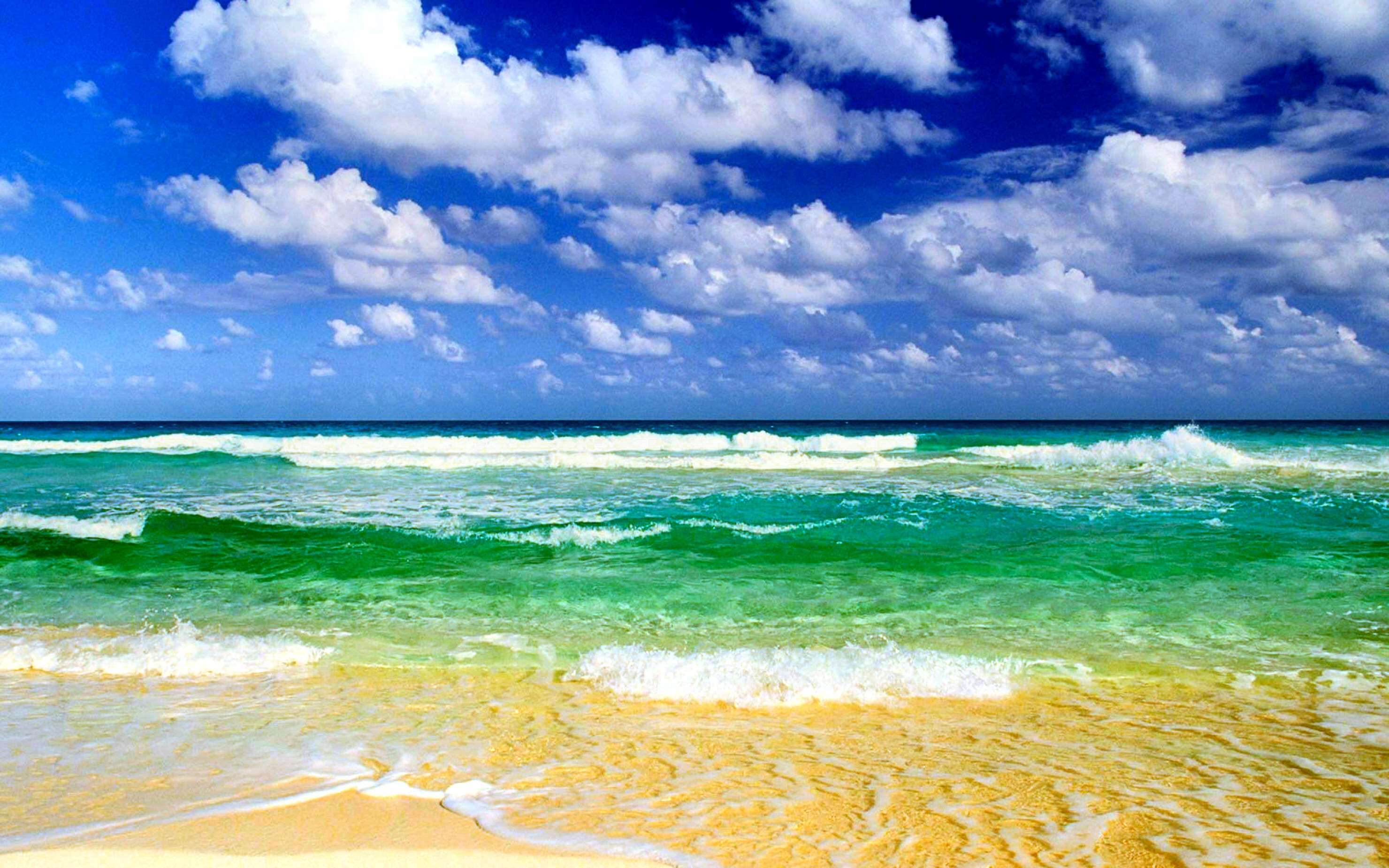خلفيات وصور بحار احلي صور عن البحر hd (2)