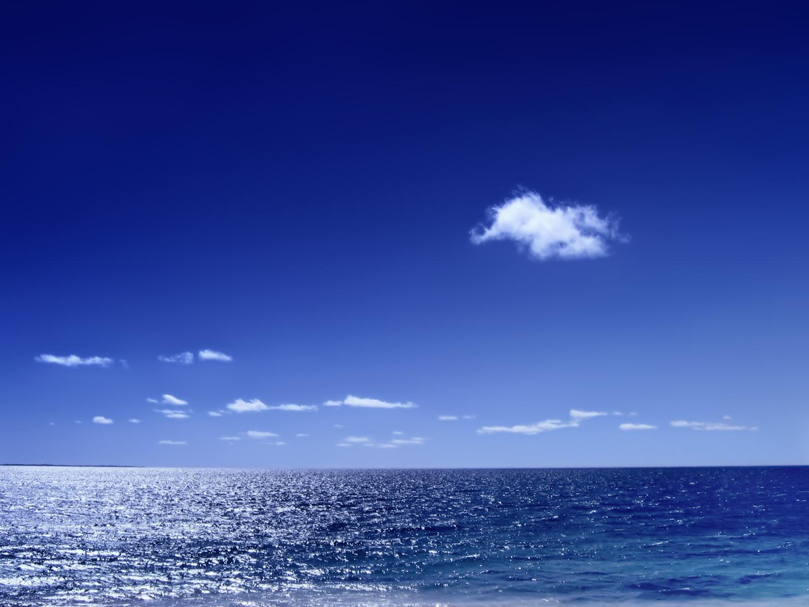 خلفيات وصور بحار احلي صور عن البحر hd (23)