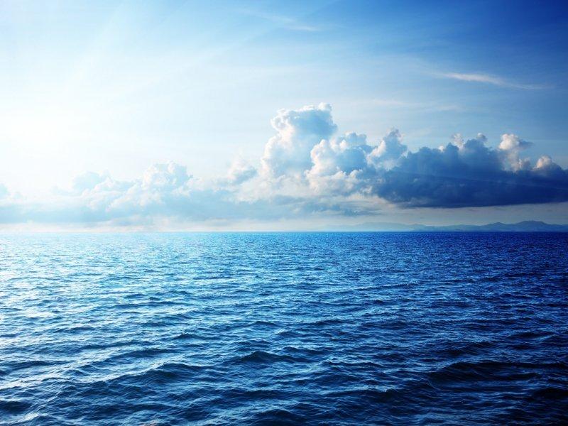 خلفيات وصور بحار احلي صور عن البحر hd (24)