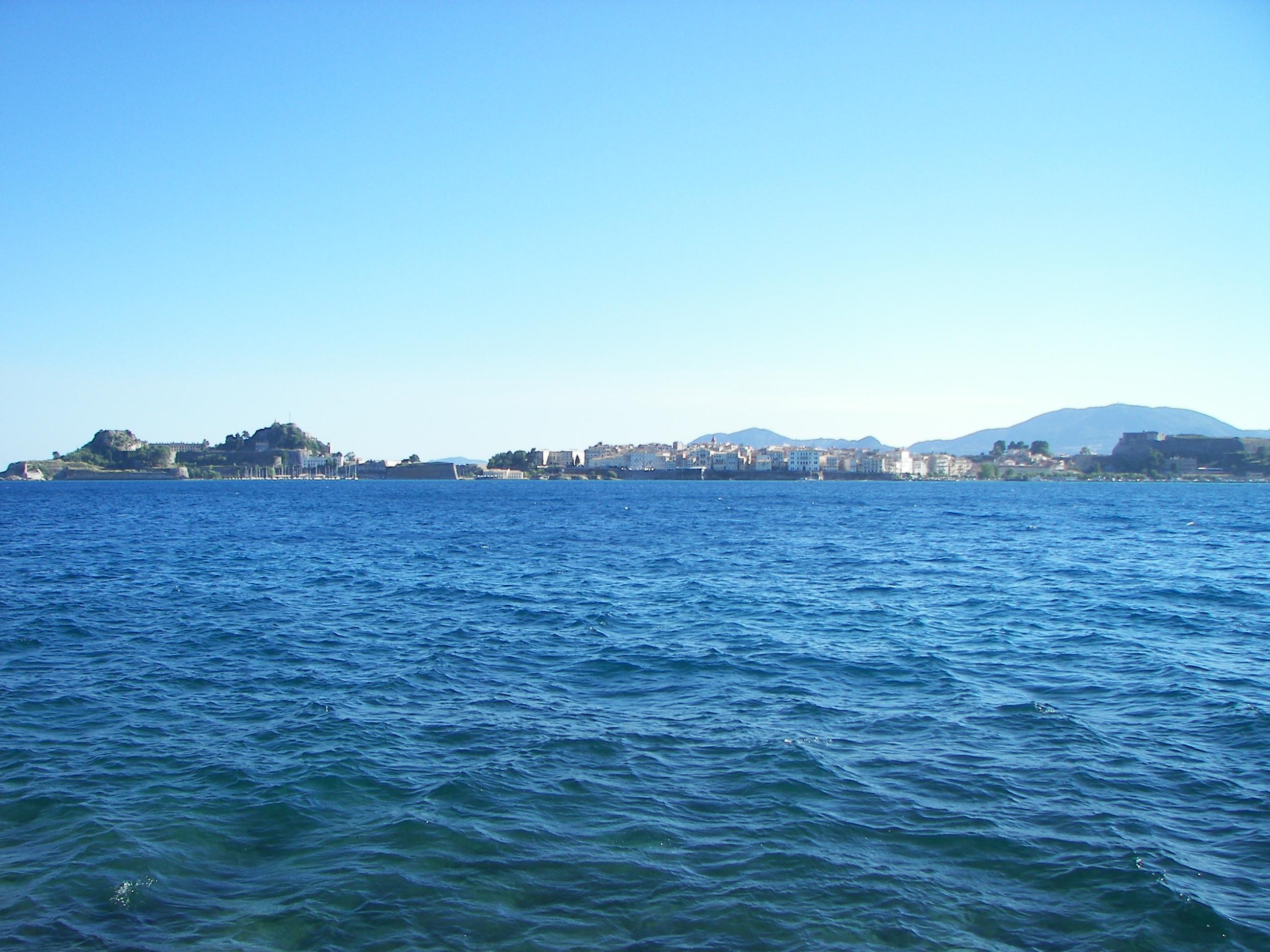 خلفيات وصور بحار احلي صور عن البحر hd (27)
