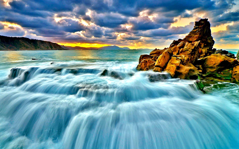 خلفيات وصور بحار احلي صور عن البحر hd (3)