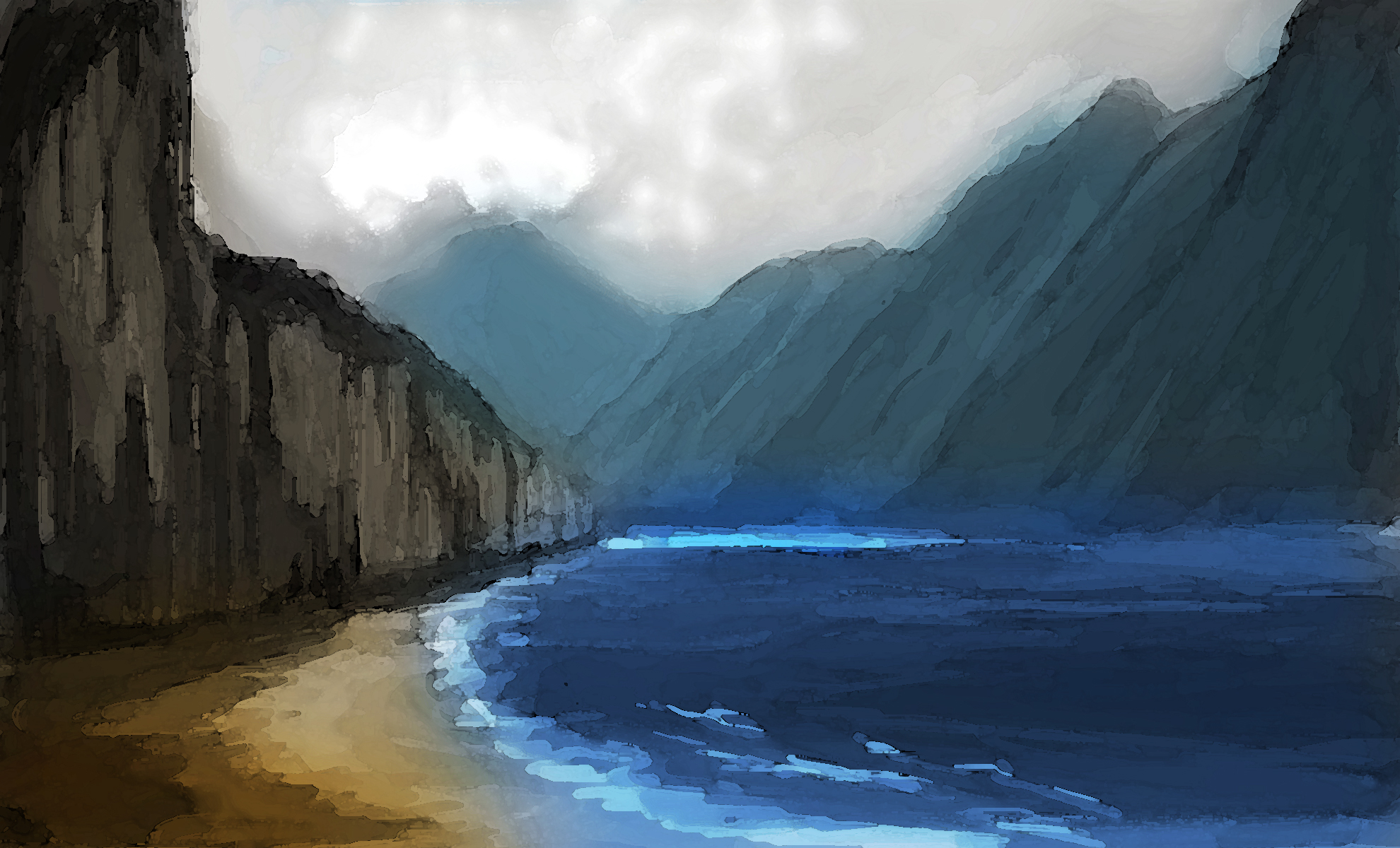 خلفيات وصور بحار احلي صور عن البحر hd (7)