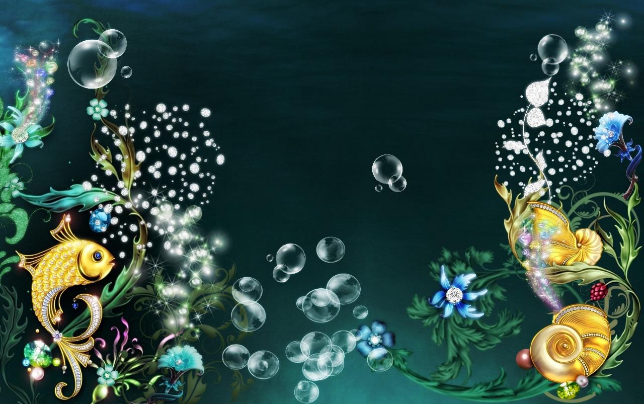 خلفيات وصور بحار احلي صور عن البحر hd (8)