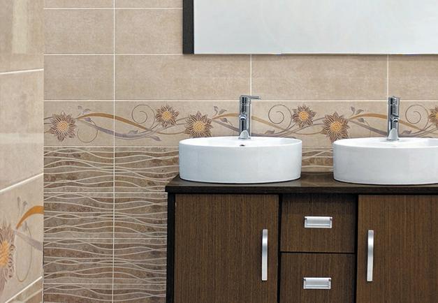 صور اطقم حمامات مودرن باشكال جديدة 2016 (20)