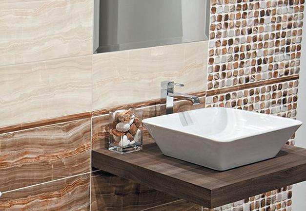 صور اطقم حمامات مودرن باشكال جديدة 2016 (25)
