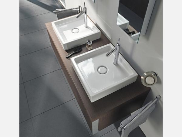 صور اطقم حمامات مودرن باشكال جديدة 2016 (3)