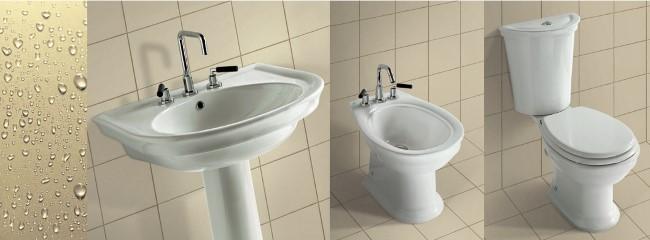 صور اطقم حمامات مودرن باشكال جديدة 2016 (6)