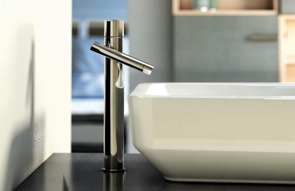 صور اطقم حمامات مودرن باشكال جديدة 2016 (7)