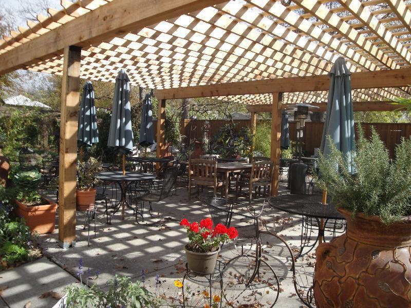 صور حدائق فلل وقصور اجمل مناظر حدائق سوبر كايرو