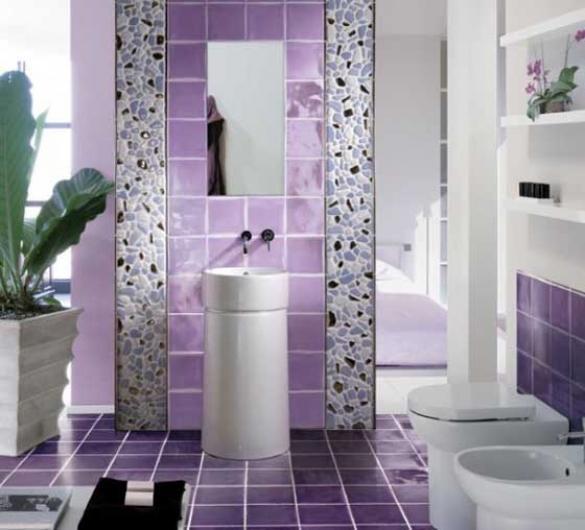 صور حمامات 2016 احدث اشكال الحمامات المودرن سوبر كايرو