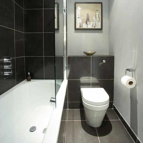 صور حمامات 2016 احدث اشكال الحمامات المودرن (18)