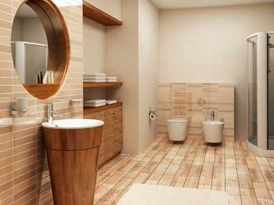 صور حمامات 2016 احدث اشكال الحمامات المودرن (21)