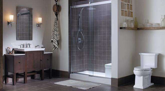 صور حمامات 2016 احدث اشكال الحمامات المودرن (22)