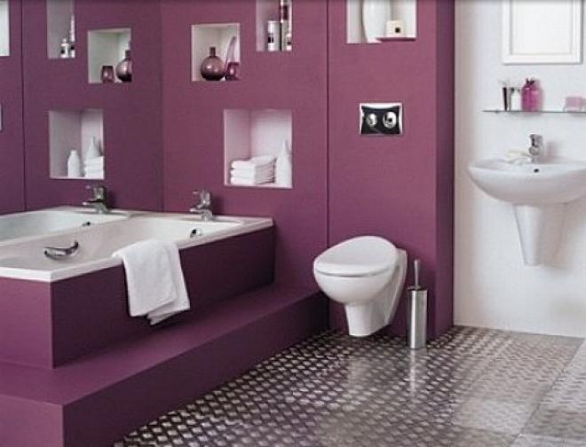 صور حمامات 2016 احدث اشكال الحمامات المودرن (24)