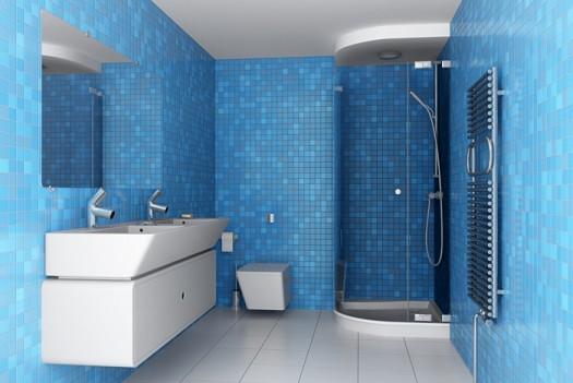 صور حمامات 2016 احدث اشكال الحمامات المودرن (7)