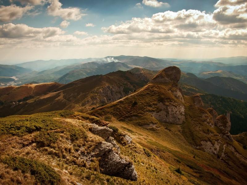 صور خلفيات جبال HD احلي صور الجبال (12)