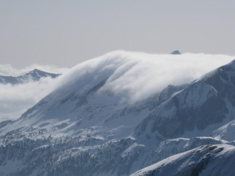 صور خلفيات جبال HD احلي صور الجبال (14)