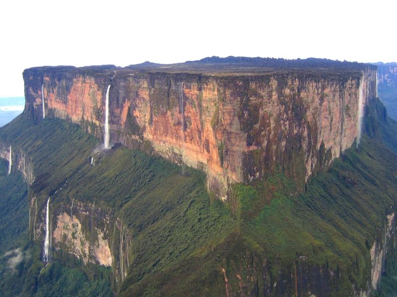 صور خلفيات جبال HD احلي صور الجبال (32)