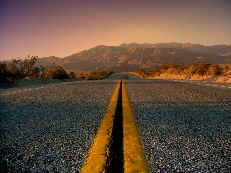 صور خلفيات جبال HD احلي صور الجبال (34)