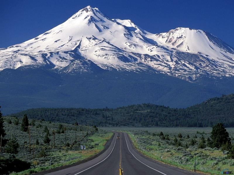 صور خلفيات جبال HD احلي صور الجبال (36)