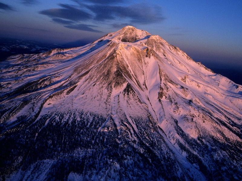 صور خلفيات جبال HD احلي صور الجبال (38)