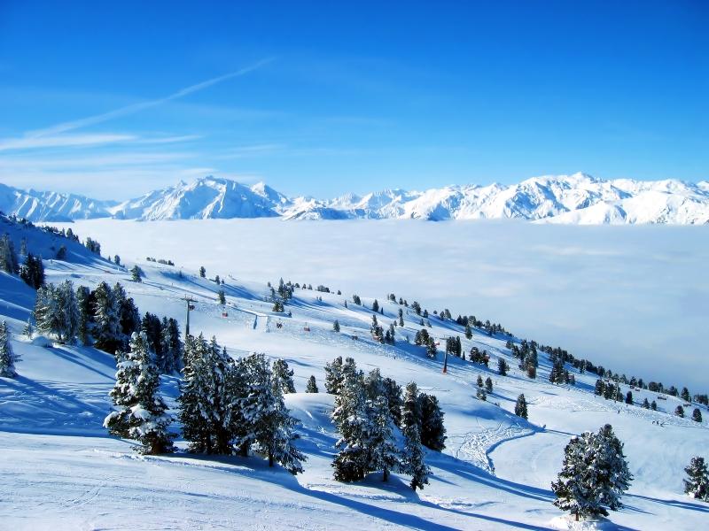 صور خلفيات جبال HD احلي صور الجبال (40)