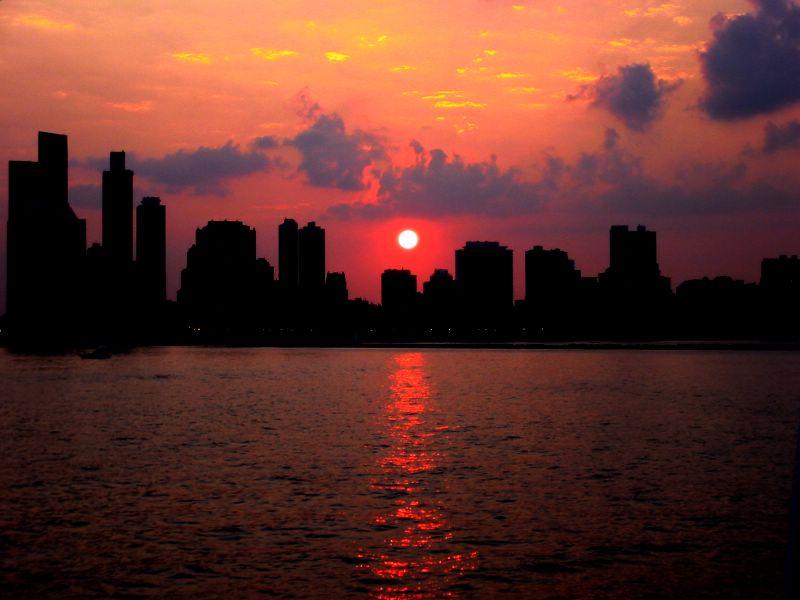 صور عن غروب الشمس اجمل خلفيات الغروب (11)