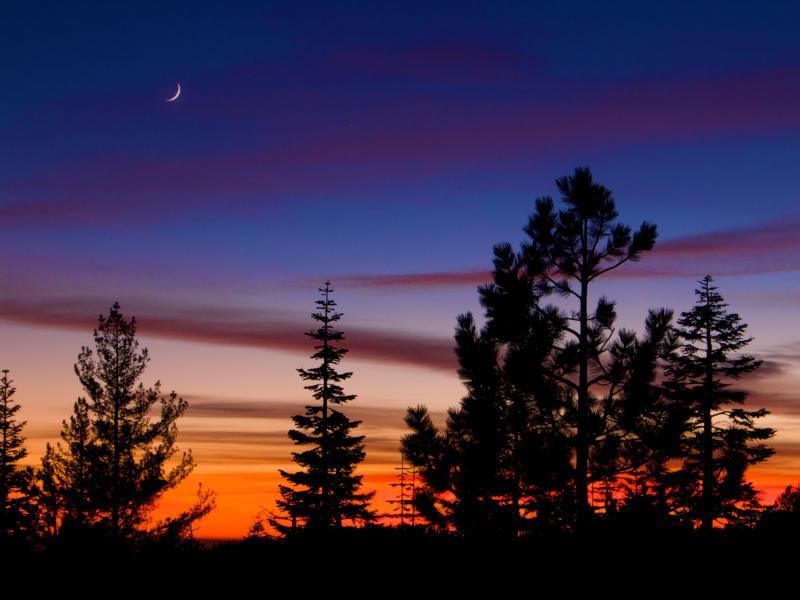 صور عن غروب الشمس اجمل خلفيات الغروب (30)