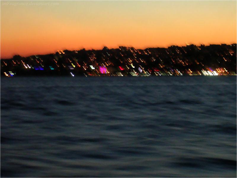 صور عن غروب الشمس اجمل خلفيات الغروب (4)