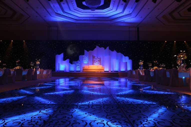صور كوش افراح جميلة احلي كوشات اعراس (14)
