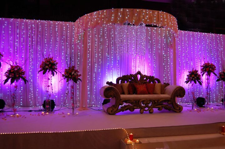 صور كوش افراح جميلة احلي كوشات اعراس (18)