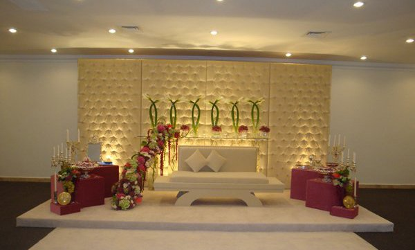 صور كوش افراح جميلة احلي كوشات اعراس (19)