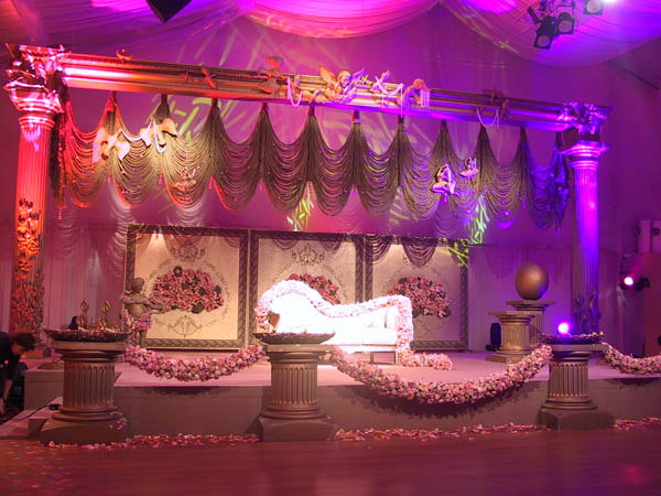 صور كوش افراح جميلة احلي كوشات اعراس (2)