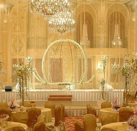 صور كوش افراح جميلة احلي كوشات اعراس (28)