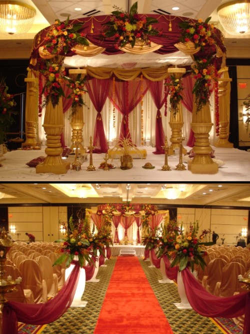صور كوش افراح جميلة احلي كوشات اعراس (3)
