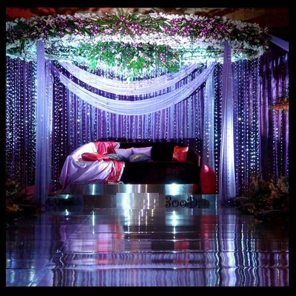 صور كوش افراح جميلة احلي كوشات اعراس (31)