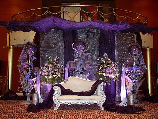صور كوش افراح جميلة احلي كوشات اعراس (4)