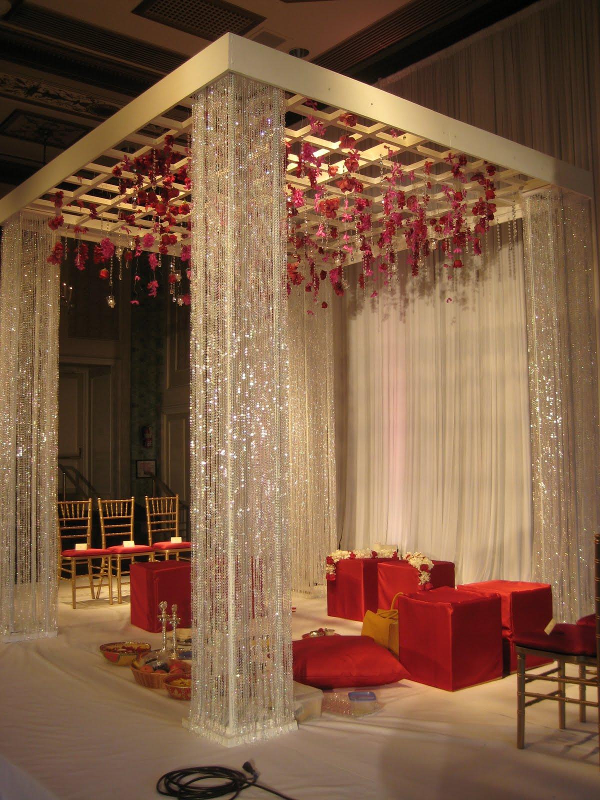 صور كوش افراح جميلة احلي كوشات اعراس (6)
