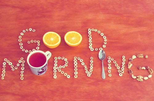 صور مكتوب عليها صباح الخير صور رمزيات صباحية  (11)