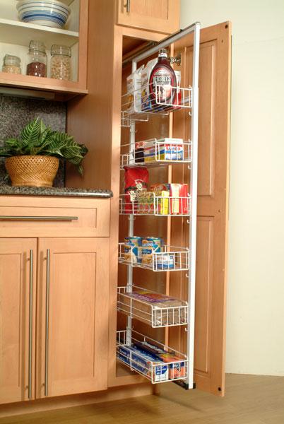 صور ارفف مطابخ اشكال وتصاميم رفوف المطبخ (1)