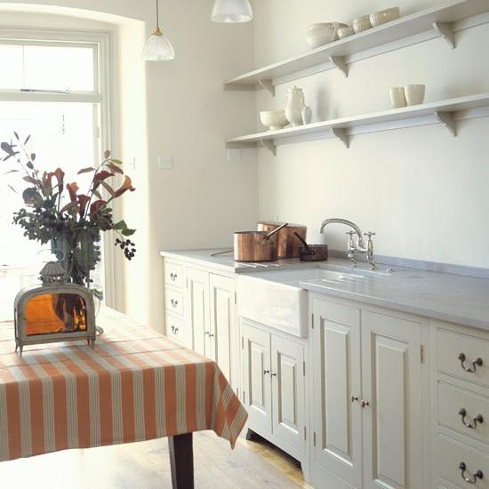 صور ارفف مطابخ اشكال وتصاميم رفوف المطبخ (21)