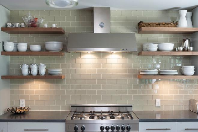 صور ارفف مطابخ اشكال وتصاميم رفوف المطبخ (27)