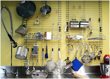 صور ارفف مطابخ اشكال وتصاميم رفوف المطبخ (31)