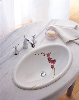 صور اشكال احواض حمامات مودرن 2016 (18)