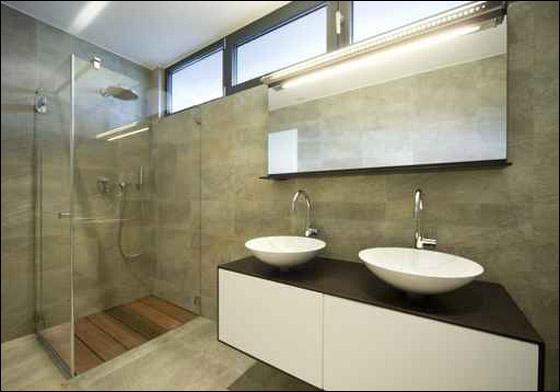 صور اشكال احواض حمامات مودرن 2016 (28)